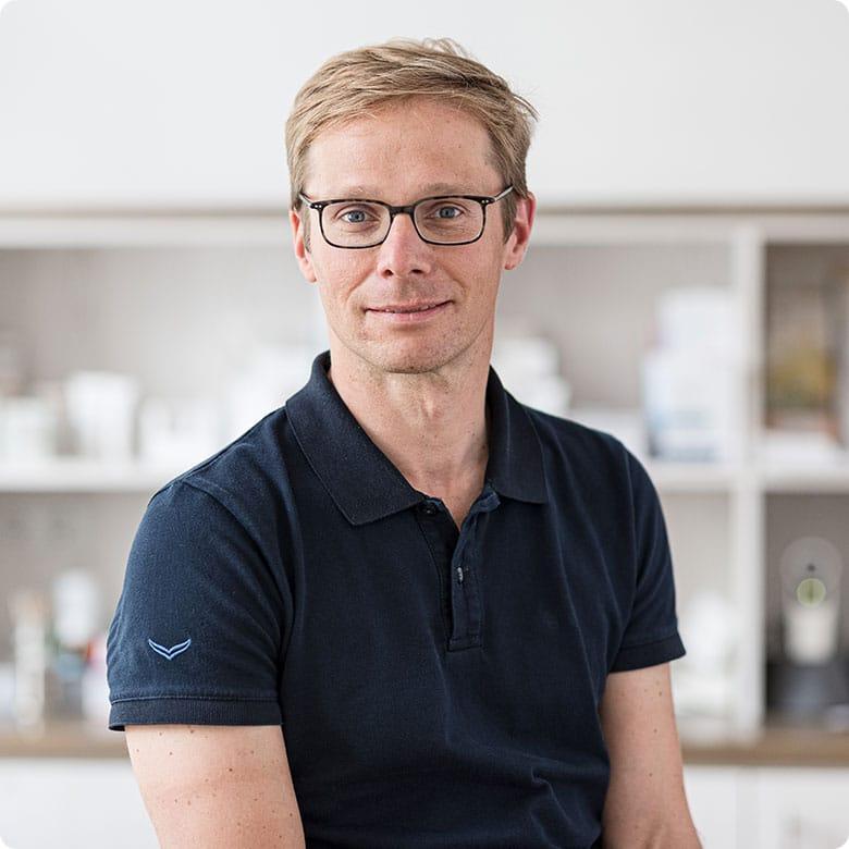 Hautarzt Wuppertal Dr. med Renz Mang