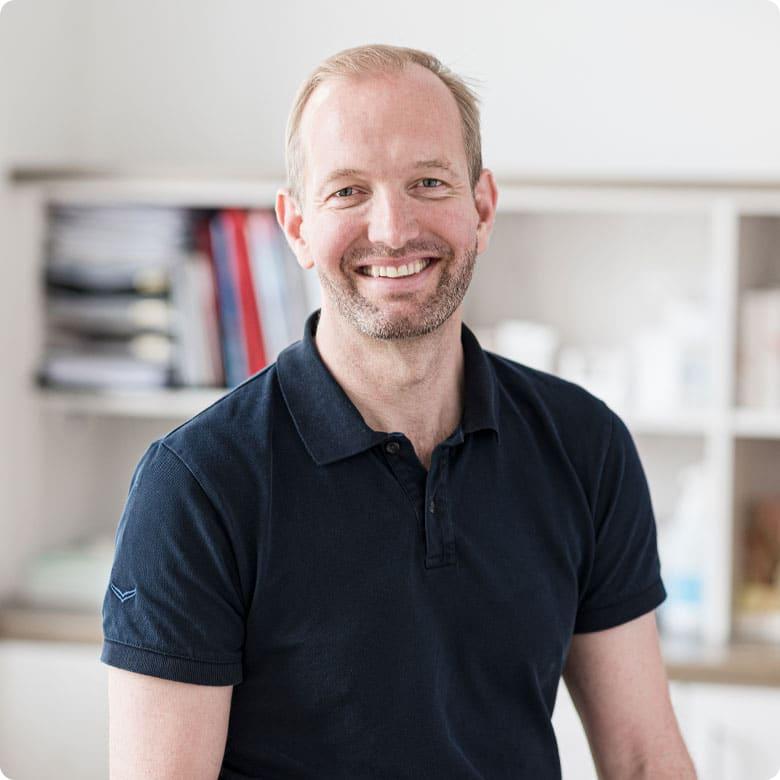 Hautarzt Wuppertal Dr. med Till Assmann